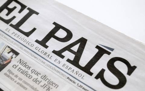 «Ο Τσίπρας τολμά και πετά το γάντι στους Ευρωπαίους»