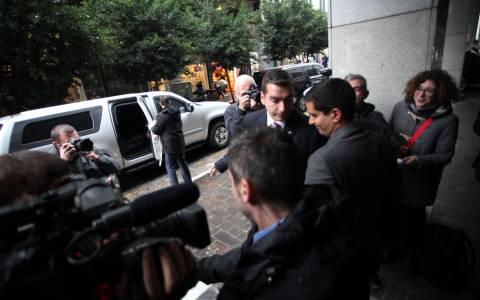 Reuters: Παράταση χρόνου εως την 1η Ιουνίου ζητά η Αθήνα