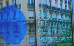 Η έκθεση του ΟΟΣΑ για τις μεταρρυθμίσεις στην Ελλάδα