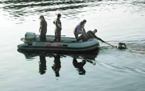 Έβρος: Απεγκλωβίστηκαν με ασφάλεια οι παράτυποι μετανάστες