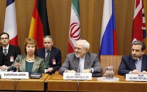 Αρνητικός στην παράταση διορίας προς την Τεχεράνη ο Ομπάμα
