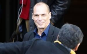 Γιατί θα υπάρξει συμφωνία Ελλάδος- δανειστών