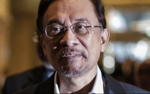 Μαλαισία: Ένοχος για σοδομία ηγέτης της αντιπολίτευσης