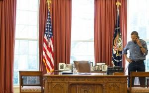 ΗΠΑ: Διαρθρωτικές μεταρρυθμίσεις και ανάπτυξη στην Ελλάδα