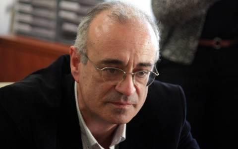 Μάρδας: Θα υπάρξουν αλλαγές στη ρύθμιση των 100 δόσεων