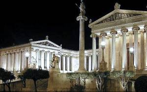 «Να διασφαλιστεί το μέλλον των νεώτερων Ελλήνων»