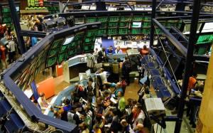 Θετική αντίδραση στις ευρωπαϊκές αγορές