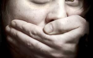 Στο εδώλιο 40χρονος κατηγορούμενος για βιασμό – Επιχείρησε να αυτοκτονήσει το θύμα