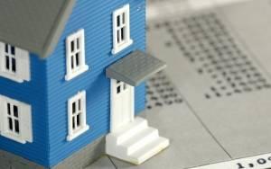 Στα €50 εκ. οι οφειλές για φόρο ακίνητης ιδιοκτησίας