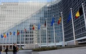 Κομισιόν: Λίγες οι προσδοκίες για συμφωνία αυτή την εβδομάδα