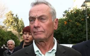 Αρνήθηκε ο Σγουρίδης να πληρωθεί εκτός έδρας