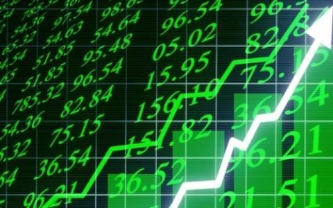 Νέα μεγάλη άνοδος στο Χρηματιστήριο