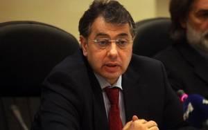 ΕΣΕΕ: Ζητεί μείωση διοικητικών βαρών