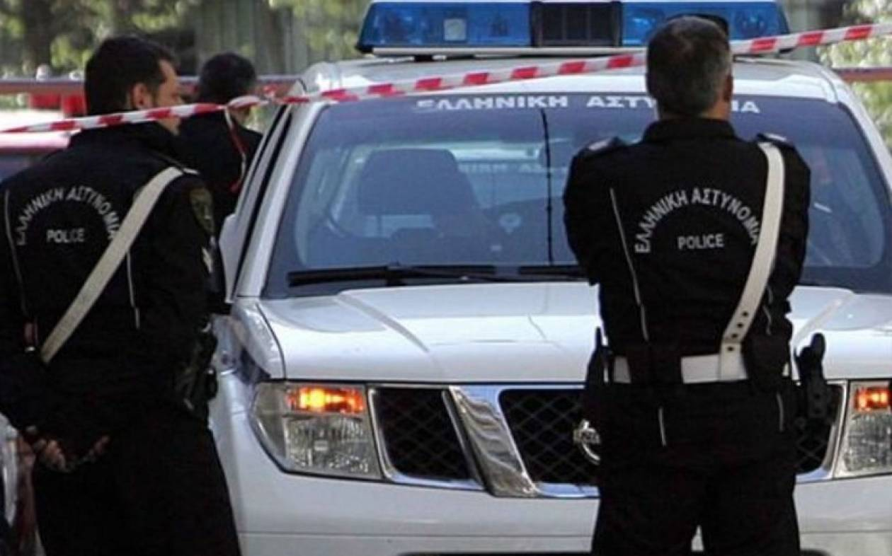 Αταλάντη: Ηλικιωμένη βρέθηκε νεκρή στο σπίτι της