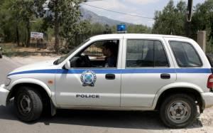 Κέρκυρα: 57χρονος ομολόγησε ότι σκότωσε τη μητέρα του