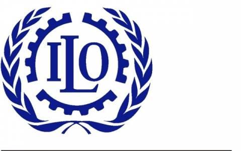 Διεθνής Οργάνωση Εργασίας: Ένα ενδεχόμενο «Grexit» θα είχε επιπτώσεις στη Γερμανία