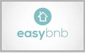 EasyBnb.gr: Μια νέα υπηρεσία που δίνει αξία στο αναξιοποίητο ακίνητο σου
