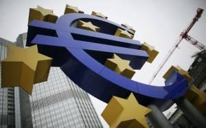 Ιταλός υπουργός Οικονομικών: θετική θα είναι η κατάληξη με την Ελλάδα