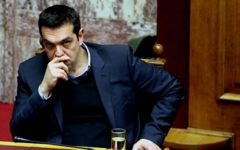 Siemens: Επιστολή του συλλόγου «Έλληνες φορολογούμενοι» στον πρωθυπουργό