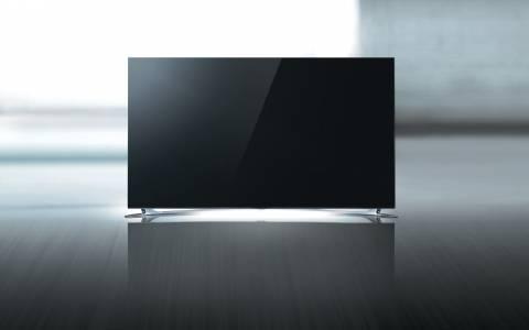 Προσοχή τι λέτε μπροστά στη smart TV, γιατί σας… ακούει!