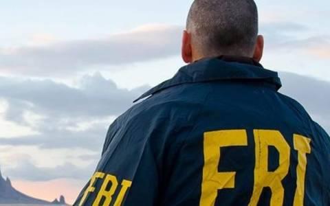Έρευνα από το FBI για τις απειλές κατά της οικογένειας Ομπάμα