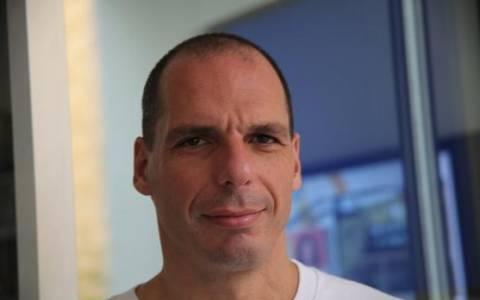 Varoufakis: 'We accept zero percent of the memorandum'