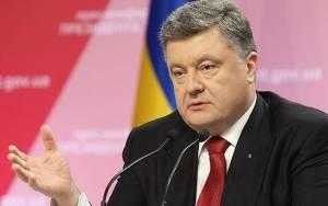 «Η σύνοδος του Μινσκ από τις τελευταίες ευκαιρίες για ειρήνη»