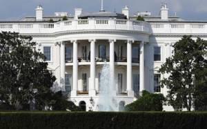 Λευκός Οίκος: Κι άλλος Αμερικανός κρατείται όμηρος στη Μ. Ανατολή