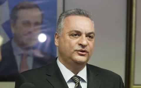 Μ. Κεφαλογιάννης: Οι Έλληνες είμαστε στοιχισμένοι στην εθνική προσπάθεια
