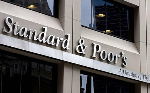 S&P και Fitch: Υπό παρακολούθηση το αξιόχρεο των 4 μεγαλύτερων ελληνικών τραπεζών