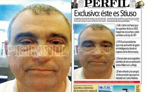 Αργεντινή: Ο άνθρωπος – κλειδί που θα ρίξει φως στο μυστήριο θανάτου του εισαγγελέα