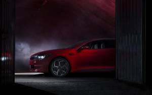 ΚΙΑ: Νέο Concept car με στόχο το Optima