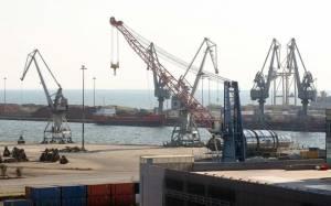 Βυθίστηκε πλοίο που είχε κατασχεθεί για διακίνηση λαθραίων τσιγάρων
