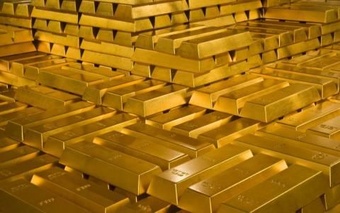 Απώλειες για χρυσό και πετρέλαιο