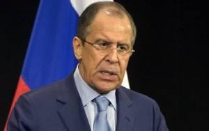 Ρωσικό ΥΠΕΞ: Να δοθεί ώθηση στις ελληνορωσικές σχέσεις