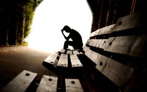 Από ανεργία η μία στις πέντε αυτοκτονίες στον κόσμο