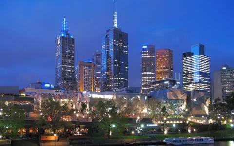 Καταρρέουν τα έσοδα του αυστραλιανού δημοσίου, φόβοι για το έλλειμμα