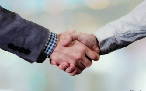 Eurogroup: Ζητείται... συμβιβασμός!