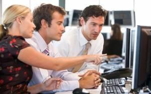 Δωρεάν εκπαίδευση ανέργων σε δεξιότητες πληροφορικής