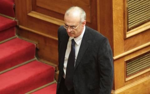 Δημήτρης Μάρδας: Μη βιώσιμο το χρέος