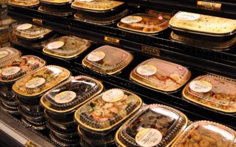 Ευρωβουλή: Ψήφισμα για αναγραφή χώρας προέλευσης του κρέατος σε τρόφιμα