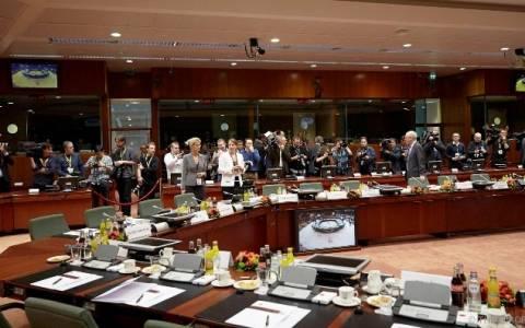 Γ. Ντάισελμπλουμ: Οι συμφωνίες είναι συμφωνίες