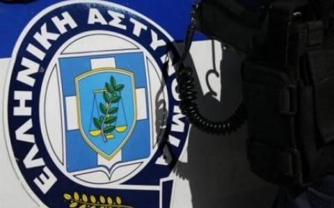 Κόρινθος: 20χρονη κατηγορείται για κλοπές σπιτιών στο Κιάτο
