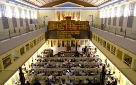 Η αναμονή από τους επενδυτές στο Χρηματιστήριο ρίχνει τον δείκτη