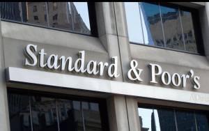 Υποβάθμισε τη ΔΕΗ ο οίκος Standard and Poor's