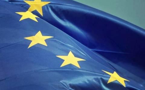Στο μυαλό των 18 της ευρωζώνης