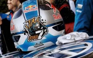 WRC: Ο Latvala ζητά δίκαιο αγώνα στη Σουηδία (video Photos)