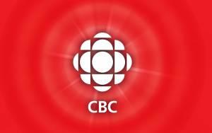 Καναδάς: Αξίζει ο πόνος για να μείνει η Ελλάδα στην ευρωζώνη