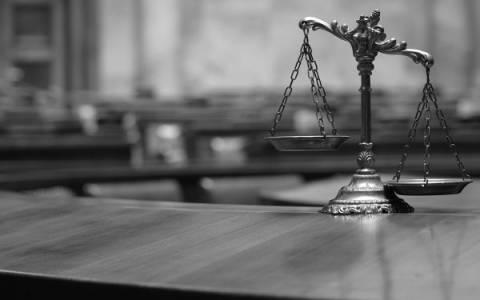Καταδικάστηκε για απόπειρες βιασμού σε βάρος γυναικών