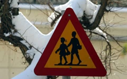 Αττική: Ποια σχολεία θα μείνουν κλειστά την Πέμπτη (12/2)
